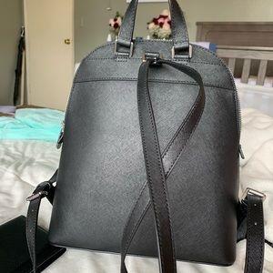 Michael Kors Bags - Michael Kors backapck
